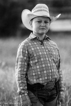 young cowboy-1